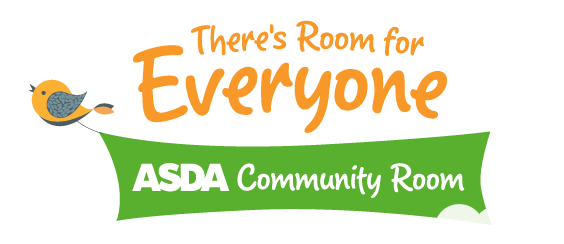 ASDA Community Room
